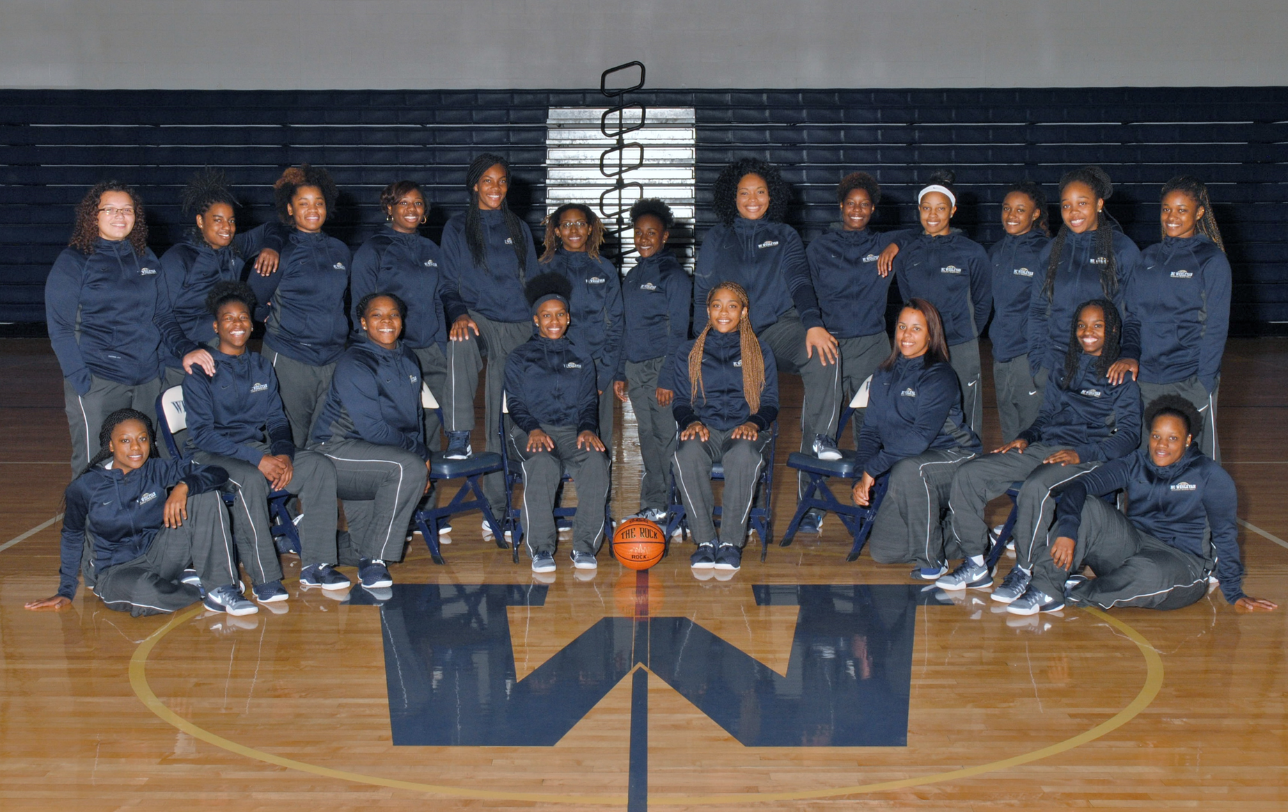 Bishop Women Fall in USA South Tournament First Round