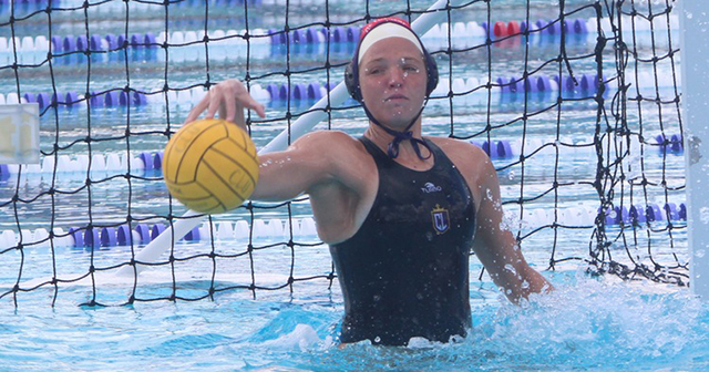 Cal Lutheran Women's Water Polo Falls to Pacific in NCAA Tournament