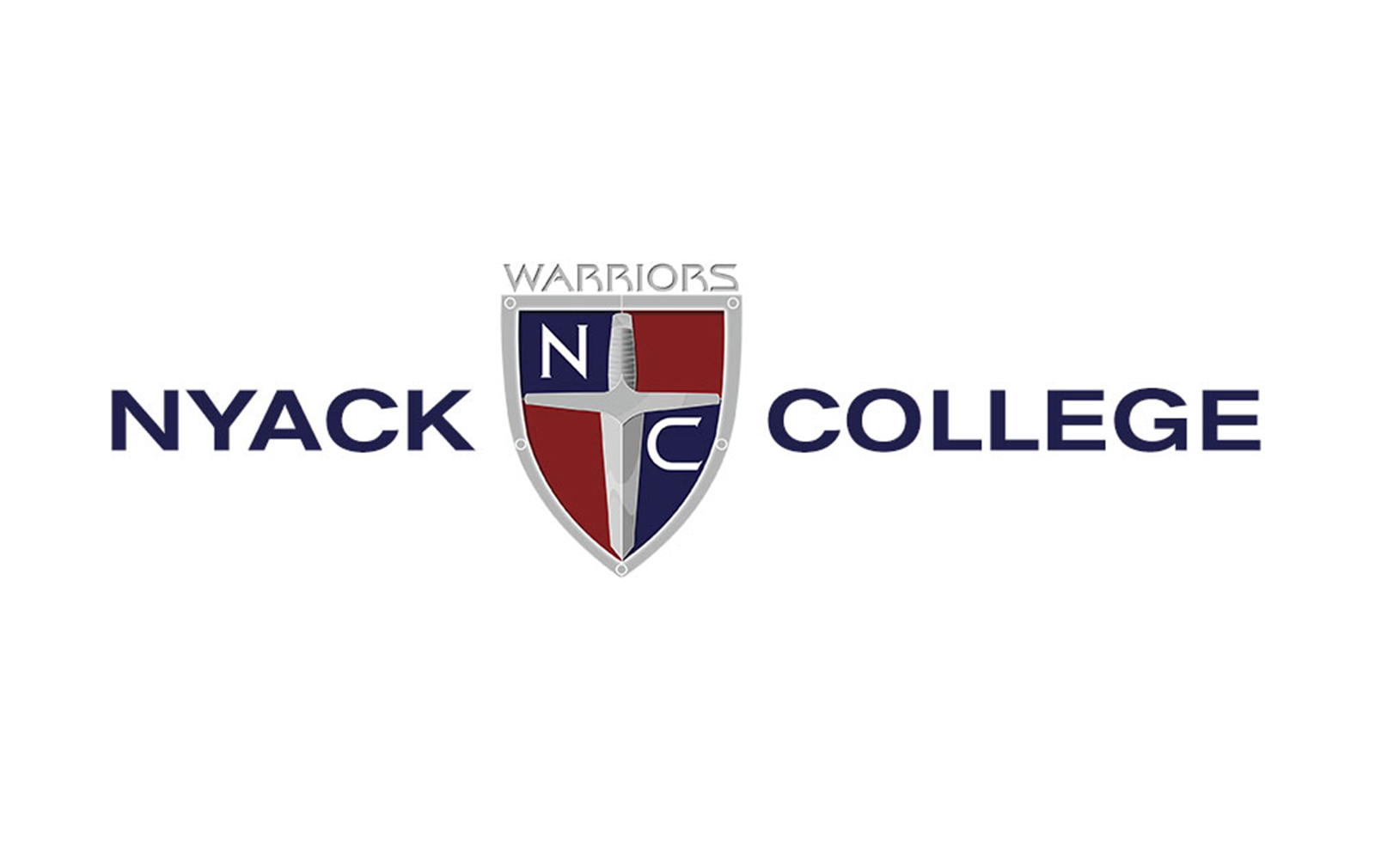 Lauren Lebo Resigns as Nyack College Women's Lacrosse Head Coach