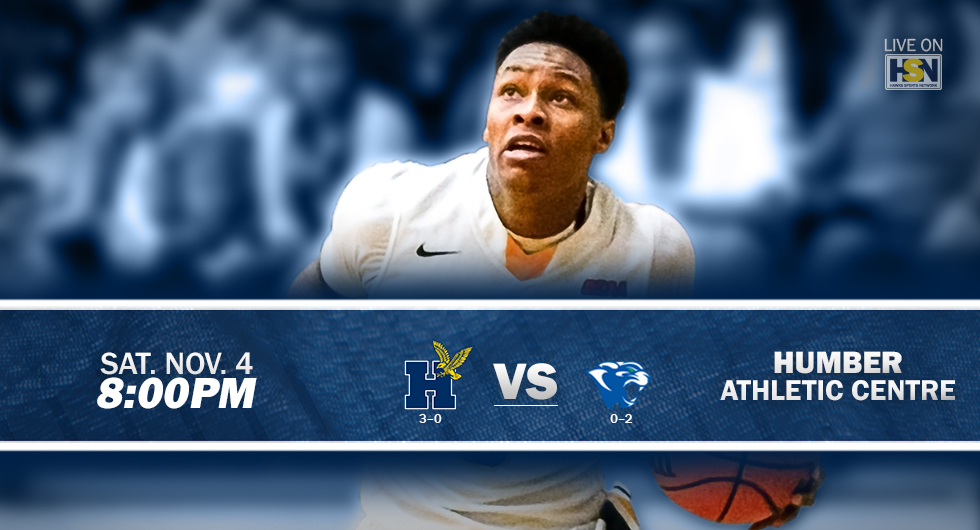 HOME OPENER ON TAP FOR No. 6 MEN'S BASKETBALL