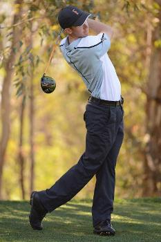 el macero men El macero, calif – the fairleigh dickinson men's golf team finished the el macero classic in 15 th place the tournament hosted by uc davis is being played on the par 72, 6,912-yard course.