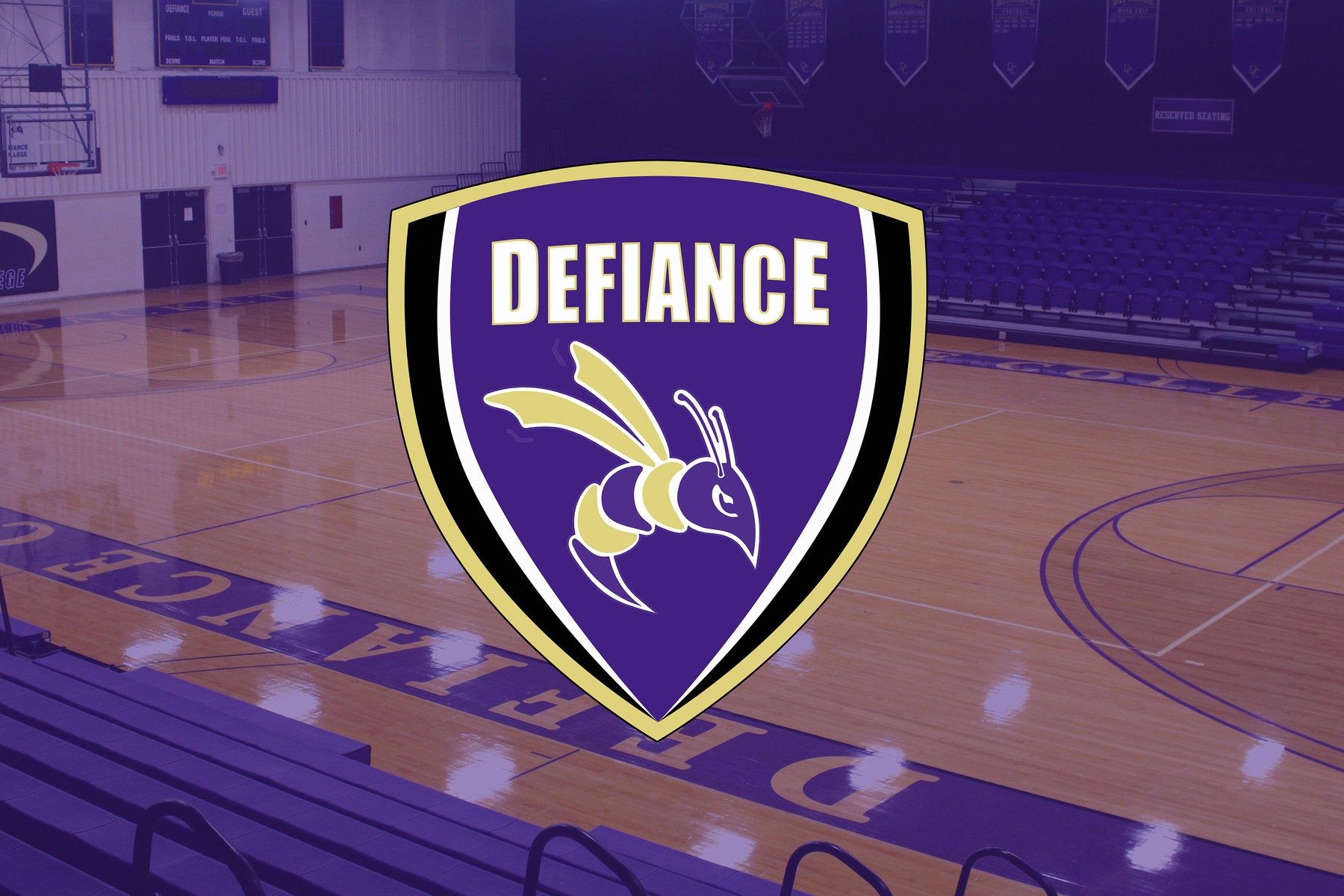 Men's Soccer to Host Yellow Jacket Futsal Tournament