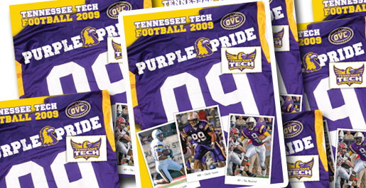Golden Eagle football guides on sale
