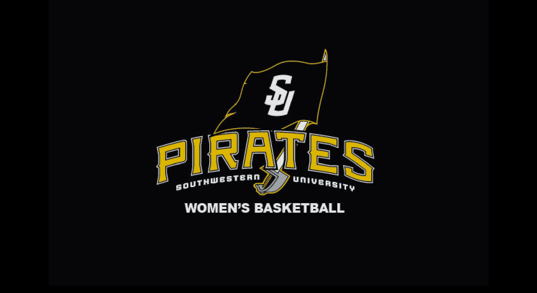 Women's Basketball Announces Elite Camp Date