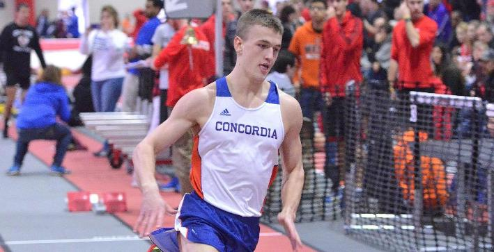 augustana meet of champions results 2014
