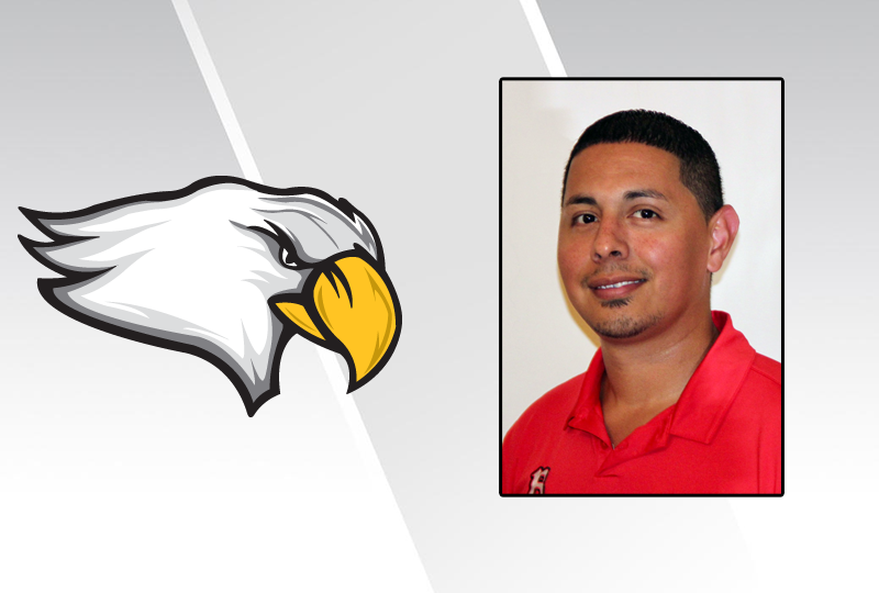 Benedictine University has announced the appointment of Paul Zavala to the position of head men's and women's cross country coach.