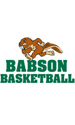 Babson Athletics To Accept Donations Toward Haiti Relief Effort At Saturday's Basketball Doubleheader