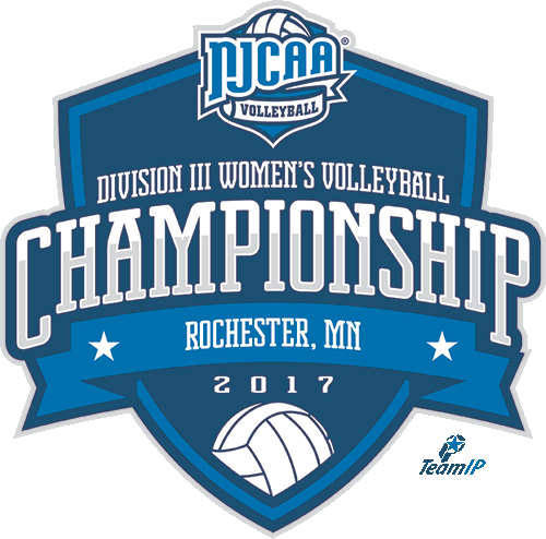 All-State Volleyball Teams and NJCAA National Tournament Information