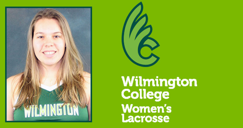 @DubC_WLAX falls to Hanover