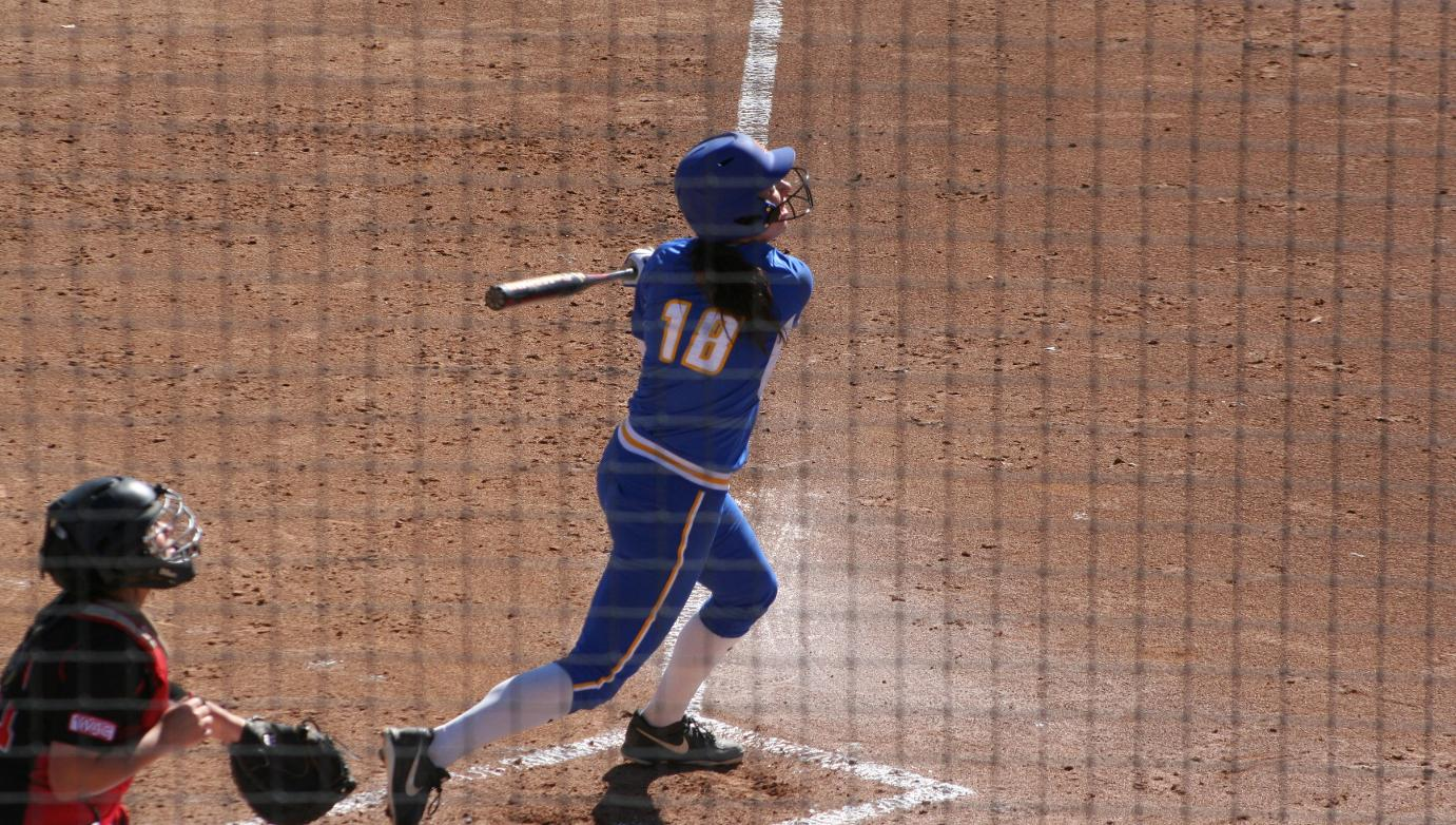 UCSB Uses Late-Game Heroics in Wins over Ole Miss, UTEP