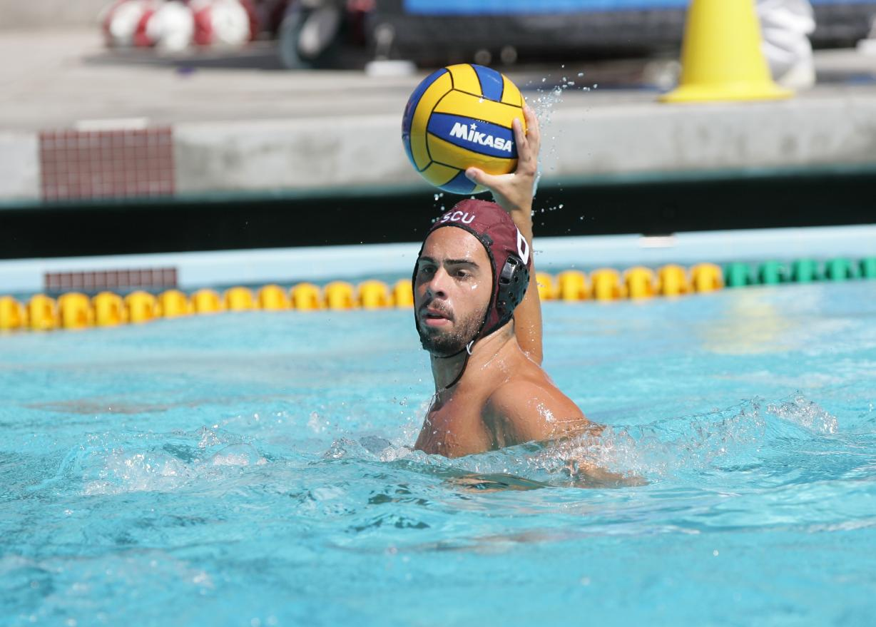 Bronco Polo Descends On Davis For Aggie Shootout