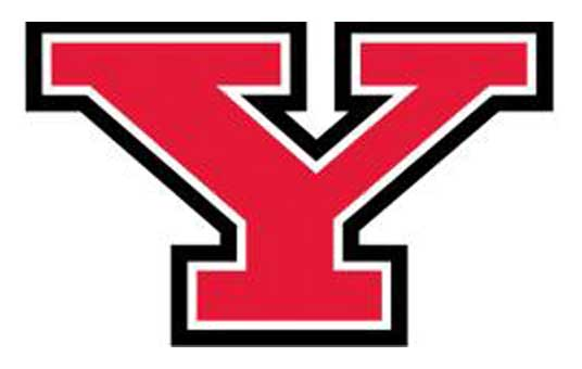 Youngstown State Athletics Staff Directory