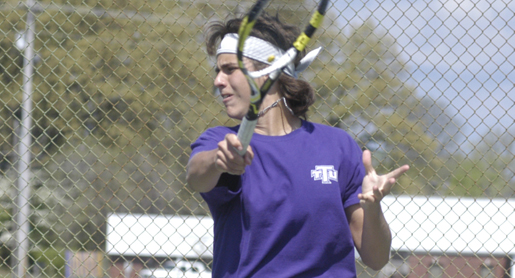 Tech stays unbeaten in OVC play with 5-2 win at Jacksonville State
