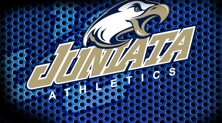 Juniata finishes 161st in Learfield Sports Directors Cup and fifth in Landmark All-Sports Cup