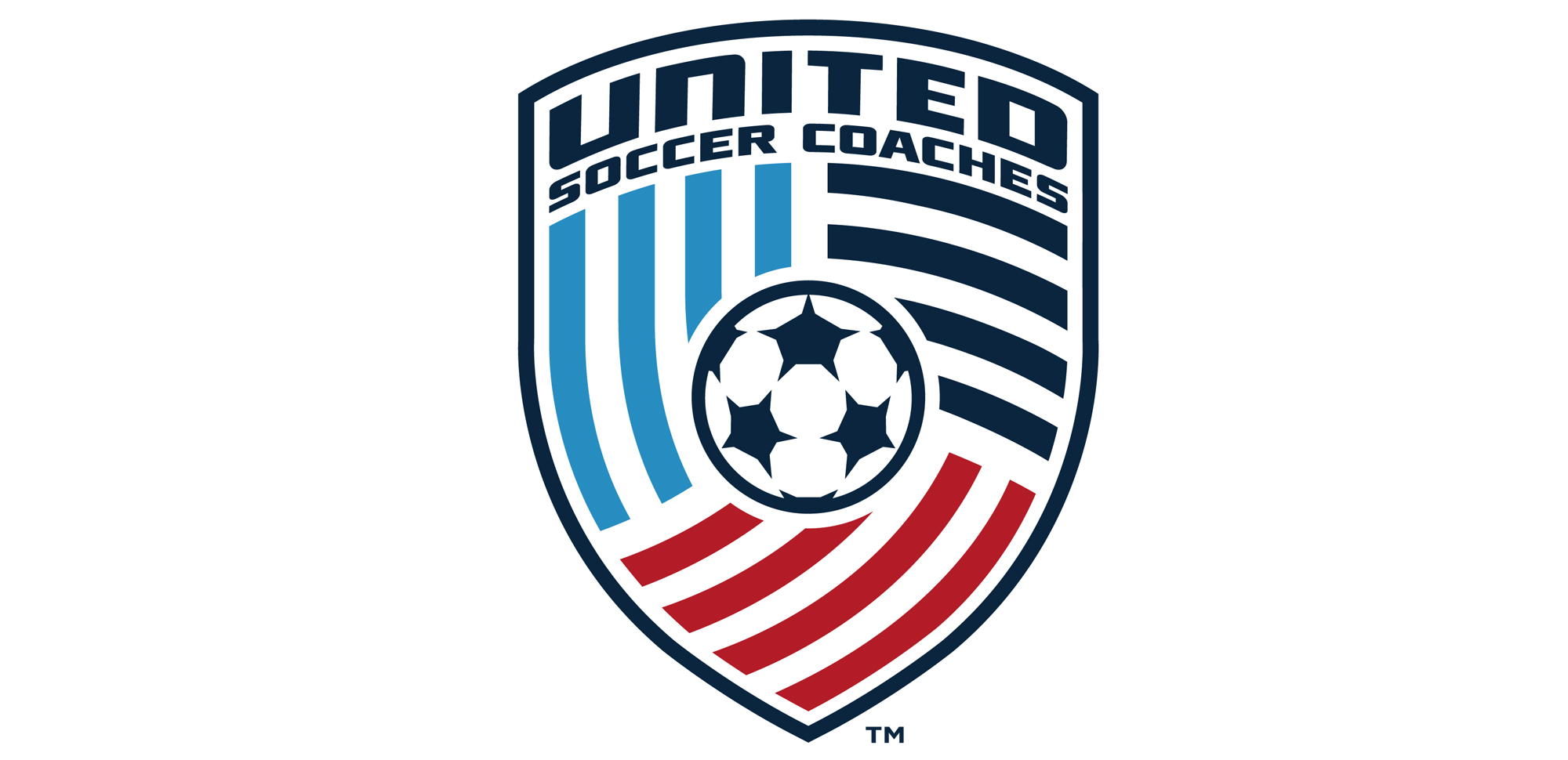 Men's Soccer Program to Host United Soccer Coaches Open Training Week Practice Thursday