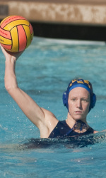 No. 14 UCSB heads to La Jolla this weekend for the UCSD Triton Invite