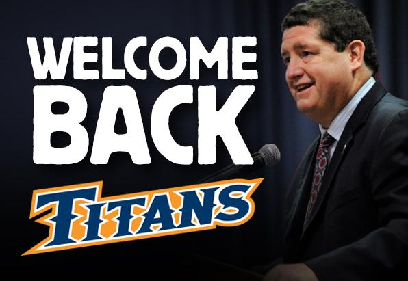 Jim-Donovan-Welcome-Back