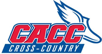 Defending CACC Champs Release Class Of 2015