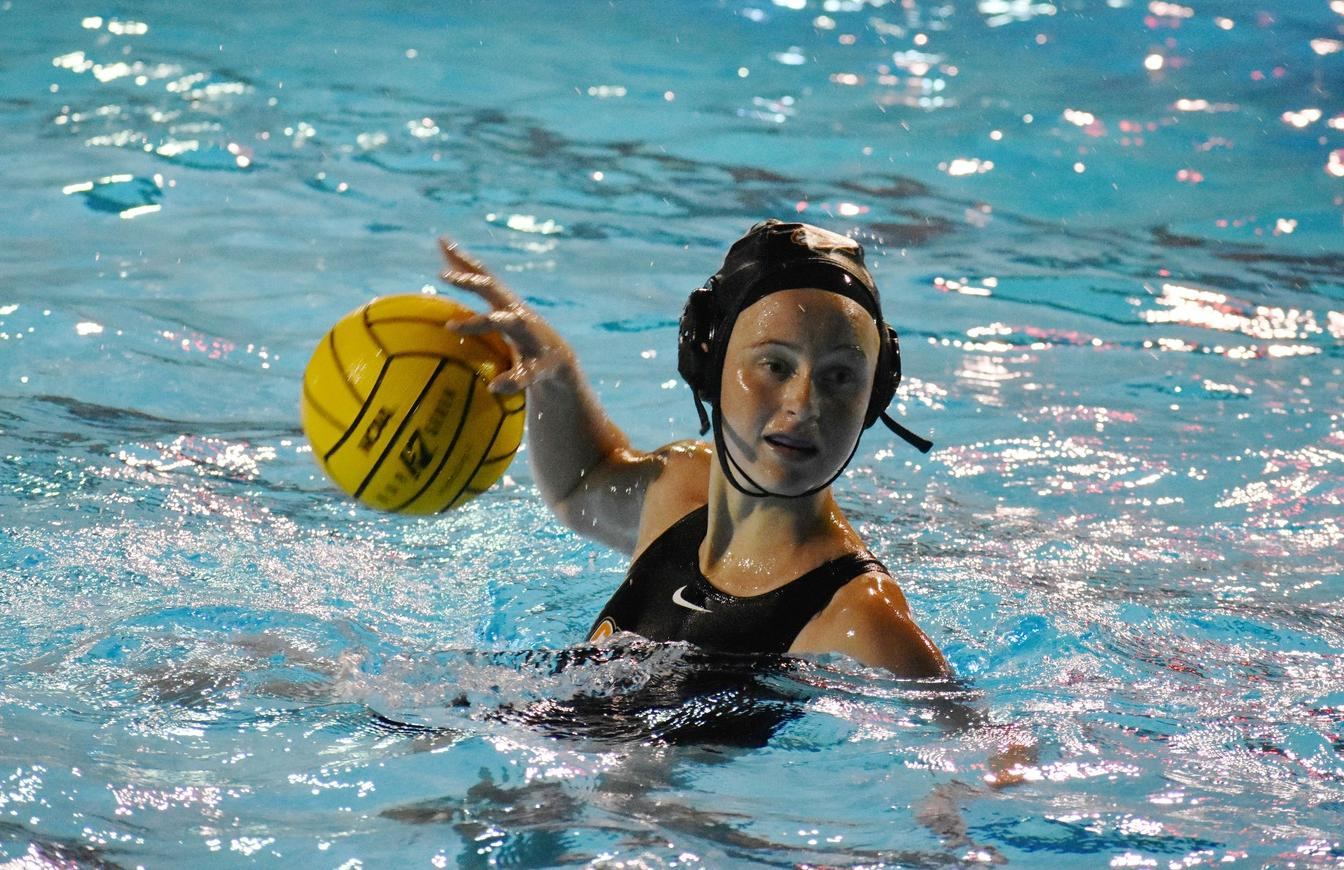 Caltech Ends Regular Season with Strong Effort at CMS