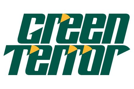 greenterror.jpg?max_width=450