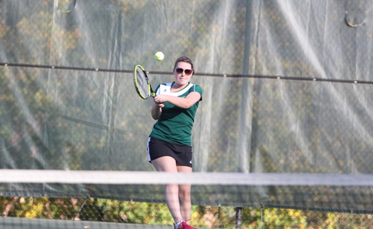 Colby-Sawyer ousts Lyndon from NEAC East Division Championships