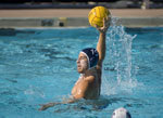 No. 9 Gauchos to Face No. 1 USC in Conference Opener