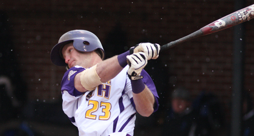 Miles above the rest: Miles' record day lifts Tech over Austin Peay, 10-7