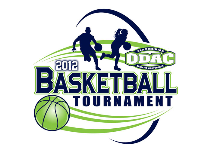 Women's Basketball Seeded Third for ODAC Tournament