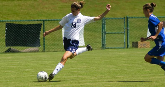 Bobcat Soccer Adds Five Spring Competitions