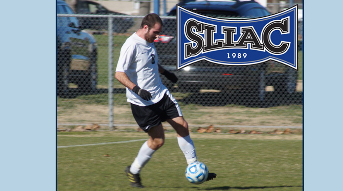 Westminster Picked As Favorites In Men's Soccer Preseason Poll