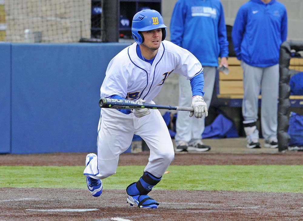 Worcester State Suffers First Loss against UMass Dartmouth, 7-0