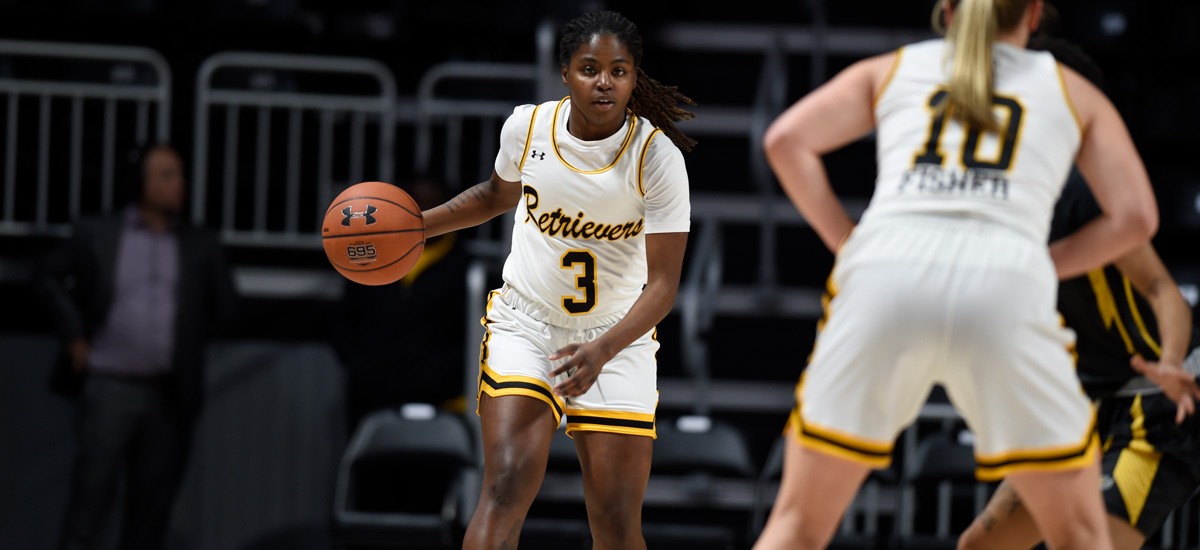 Women's Basketball Faces #7 Maryland on Sunday Afternoon in College Park