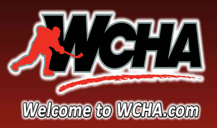 College Hockey's Most Historic & Successful League Launches New Era & All-New WCHA.com