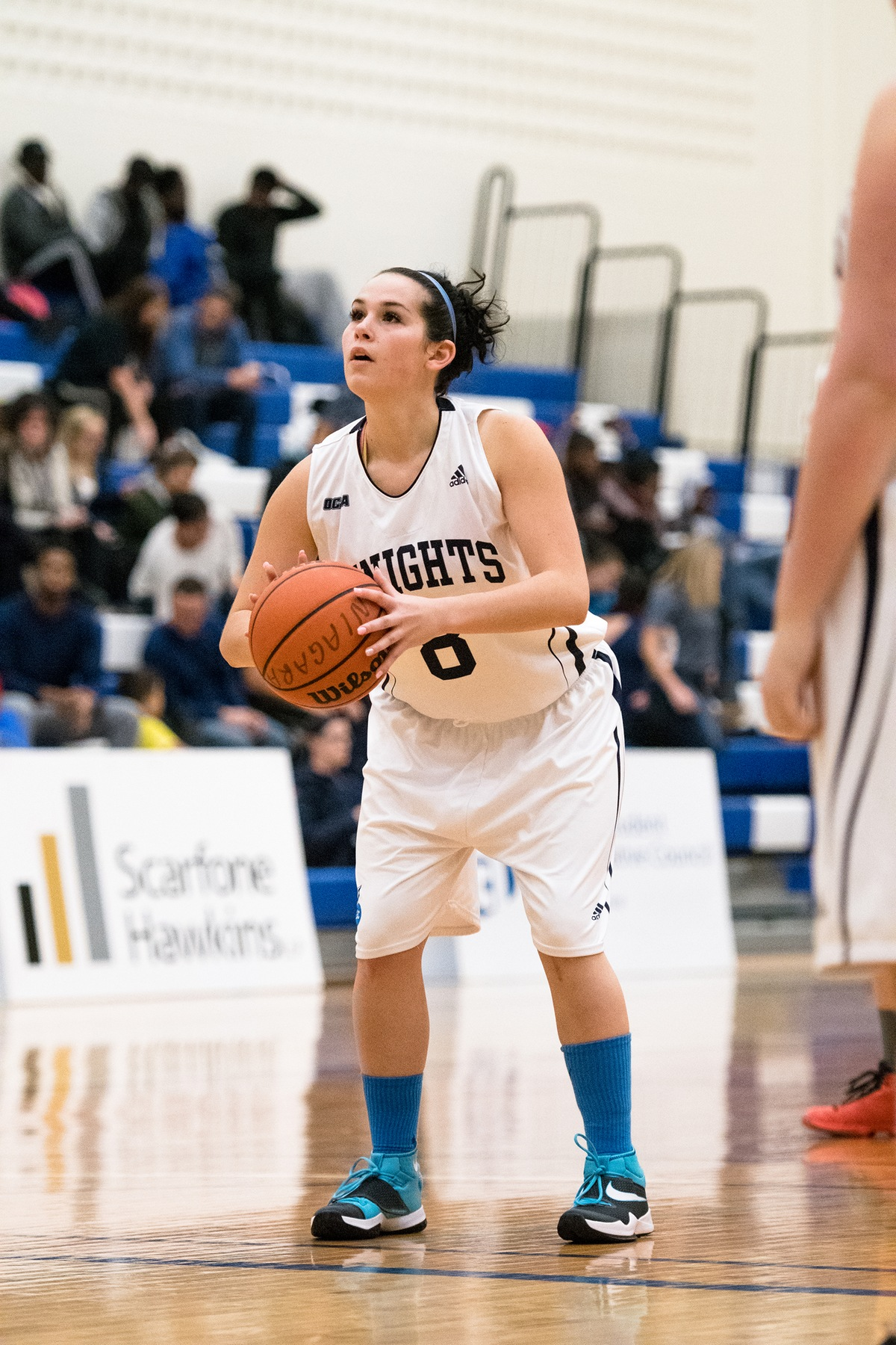 RECAP: Knights fall to Mountaineers in season opener; Look to rebound against U of T Mississauga