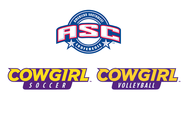 Volleyball, Women's Soccer Pick Up ASC Sportsmanship Awards