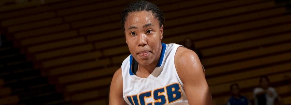 Strong Defensive Effort Not Enough for Gauchos
