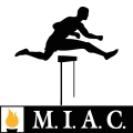 2011 MIAC Men's Indoor Track & Field Awards