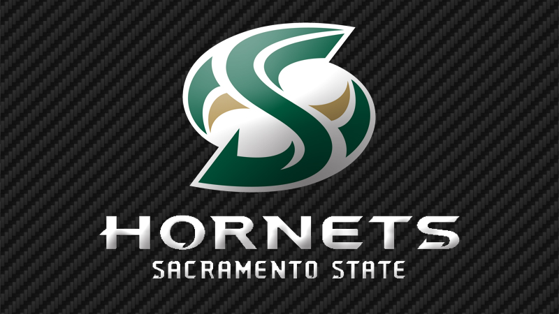 SACRAMENTO STATE ANNOUNCES HIRING OF JARED NESSLAND AND ERIN WHITE
