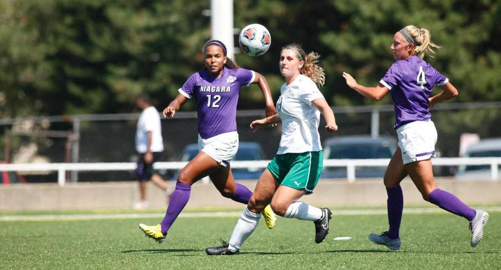 Vikings Host Milwaukee on Saturday in Match of Undefeated Horizon League Teams
