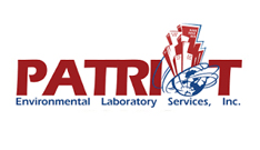 Patriot Labs logo