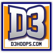 Image result for d3hoops