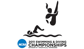Six Women's Swimmers to Compete at NCAA Championship