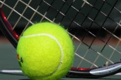 Castleton tops Sage in men's tennis action