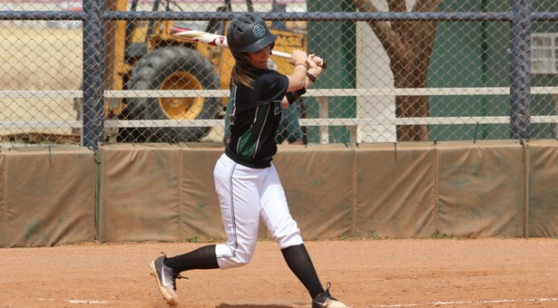 Lady Saints swept at Clarendon