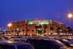 Tickets On Sale for 2011 ampm Big West Tournament at Honda Center