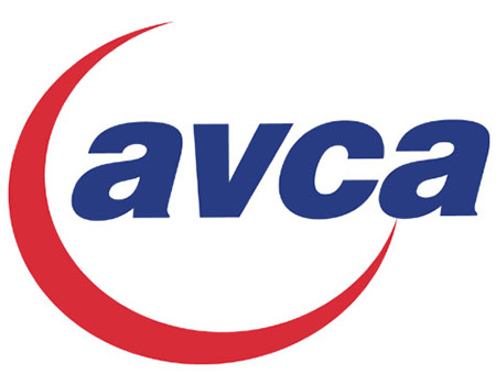 Six earn AVCA All-American Honors