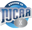 Region10 NJCAA website