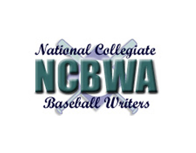 Duran Named NCBWA National Pitcher of the Year