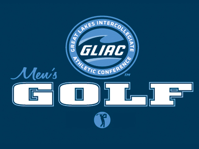 Storm Men Unable to Improve Standing at GLIAC Fall Event