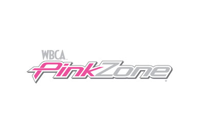 Rams Taking Part in 2nd Annual Pink Zone Night